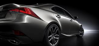 lexus is 250 for sale richmond va facelifted 2017 lexus is revealed with
