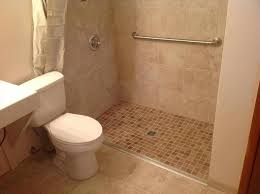 handicap accessible bathroom designs bathroom design handicap accessible bathrooms popular home design