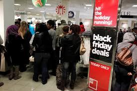 Menlo Park Mall Thanksgiving Hours Black Friday Shoppers Crowd Menlo Park Woodbridge Malls Hunting