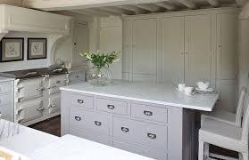 englisches badezimmer englische landhausküchen landlord living de