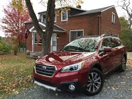 red subaru forester 2016 mods and diy organized list subaru outback subaru outback forums