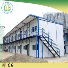 duplex house duplex house suppliers and manufacturers at alibaba com