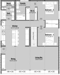 All In The Family House Floor Plan Honomobo Modern Shipping Container Homes
