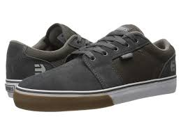 ls online promo code men s designer sports shoes latest etnies barge ls av2676 grey