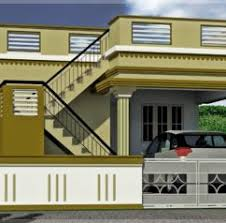 Types Of House Designs Home Design Free Images Of Houses Hd Wallpapers Pretty Different