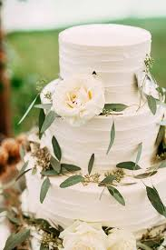 wedding cakes charleston sc wildflour pastry wedding cake charleston sc weddingwire