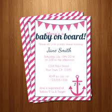 31 best nautical baby showers images on nautical baby