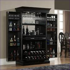 Wet Bar Set Kitchen Room Amazing Bar Set Where To Buy A Wet Bar Cheap Home