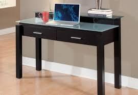 Desk Painting Ideas Living Room Impressive Awe Inspiring Large Desk Outstanding