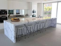 teak cabinet tags contemporary granite kitchen set designs 52