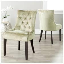 velvet dining chairs clearance velvet dining chairs for office velvet dining chairs design