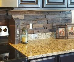 country kitchen backsplash best 25 rustic backsplash ideas on rustic cabin country