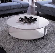 Contemporary White Coffee Table by Modern White Coffee Table Designs Chocoaddicts Com