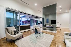 bi level homes interior design home design mesmerizing split level homes design with luxury