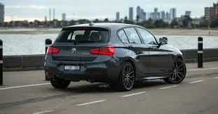 bmw one series price bmw 1 series review specification price caradvice