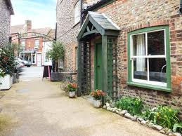 Norfolk Country Cottages Holt by Holt Holiday Cottages Self Catering Holiday Homes In Holt