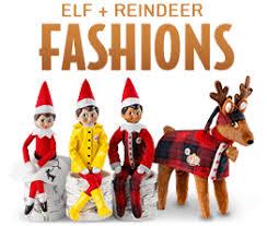on shelf reindeer pets reindeer the on the shelf