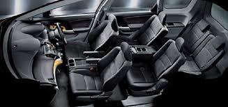 mobil honda crv terbaru terbaru honda cr v kini pakai turbo dan muat 7 penumpang 2017