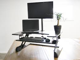 desk v000a discontinued vivo height adjustable standing desk