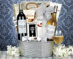 wine and country baskets wine country baskets 49 95 callaway vineyard duet corporate