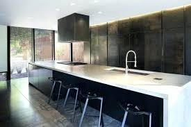 kitchen islands for sale toronto kitchen island sale winnipeg for ottawa ontario islands ebay