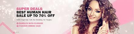 Synthetic Vs Human Hair Extensions by Vatifens Wigs Co Ltd Buy Cheap100 Virgin Human Hair Full Lace
