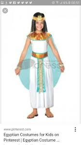 egyptian halloween costumes 12 best mummy images on pinterest cleopatra costume costume
