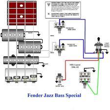 squier jaguar wiring diagram jaguar wiring diagram gallery