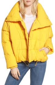 Best Yellow 3200 Best Yellow Images On Pinterest Nordstrom Lemon And Yellow