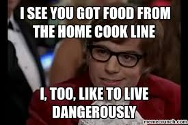 Line Cook Memes - line cook memes 28 images i see you got food from the home