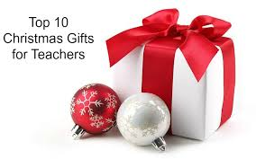 top 10 christmas gifts for teachers sincerely jean