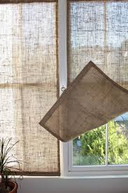 35 best diy window treatment ideas and desings for 2017