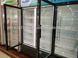 Double Glass Door by Used Glass Door Cooler Used Glass Door Cooler Suppliers And