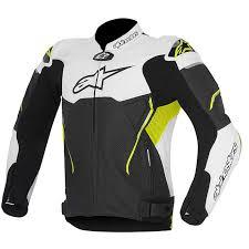 yellow motorcycle jacket atem jacket 2015 alpinestars u2013 disportlocus