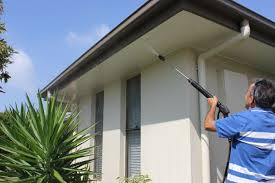 Cleaning The House by Gt Window Cleaning Pressure Cleaning Sunshine Coast