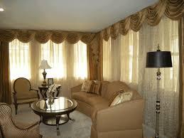 odd shaped living room ideas round wood bar stool sunlounger en
