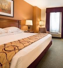 Sleep Number Bed Des Moines Book Drury Inn U0026 Suites West Des Moines In West Des Moines
