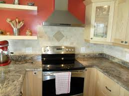 Stainless Steel Kitchen Backsplashes Tiles Backsplash White Subway Tile Kitchen Backsplash Cabinets