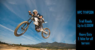 motocross bikes for sale in india hi power cycles llc