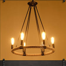 Industrial Lighting Fixtures For Kitchen by Home Decor Industrial Lighting Fixtures For Home Bronze Kitchen