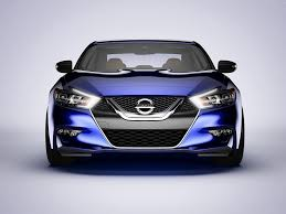 midnight nissan maxima nissan maxima 2016 pictures information u0026 specs