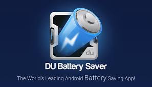 du battery apk du battery saver v4 5 1 cracked apk noobs villa