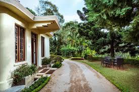 amaya bungalow kandy sri lanka booking com