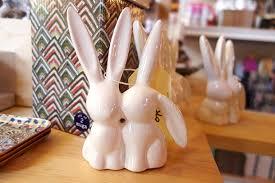 urban rabbit ring holder images Swell stocking stuffers cute cat bunny unicorn and elephant jpg