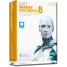eset antivirus 2015 free download full version with key eset smart security 8 activation lifetime crack 2015
