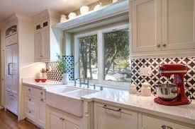vintage kitchen backsplash vintage kitchen backsplash tile kitchen backsplash
