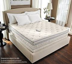 Sleep Number Bed For Single Person 132 Best Sleep What Is That Images On Pinterest Chronic