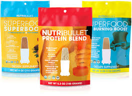 best black friday deals 2016 nutribullet nutribullet the world u0027s original nutrient extractor
