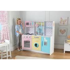 cuisine enfant kidkraft cuisine enfant treats