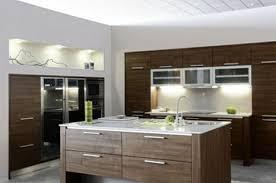 meuble cuisine ilot ilot de cuisine peut on installer un îlot de cuisine n importe où